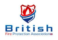 British Fire Protection